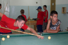 gallery/billiard
